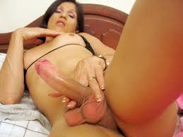 travesti webcam 160
