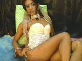 travesti webcam transexual 62