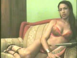 travesti webcam transexual 63