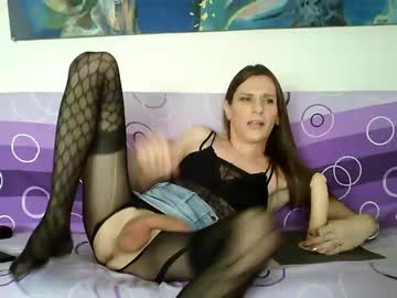 Video Chat Travesti 536